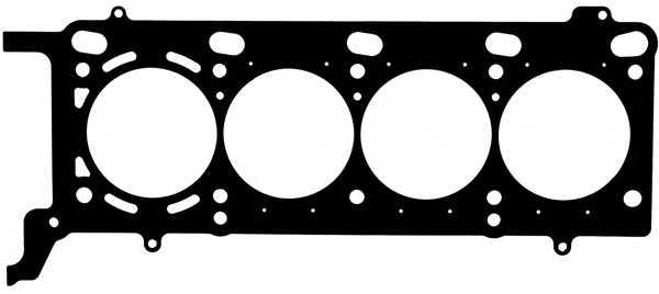 Прокладка головки цилиндра REINZ 61-33815-10 - изображение