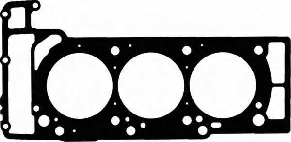 Прокладка головки цилиндра REINZ 61-33885-00 - изображение