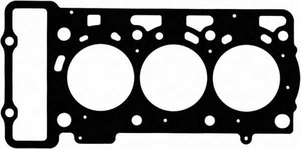 Прокладка головки цилиндра REINZ 61-33895-00 - изображение