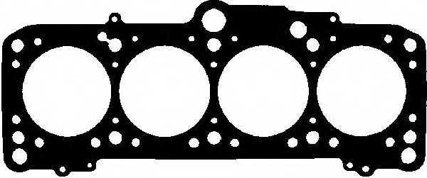 Прокладка головки цилиндра REINZ 61-33905-00 - изображение
