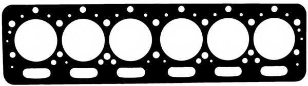 Прокладка головки цилиндра REINZ 61-33990-00 - изображение