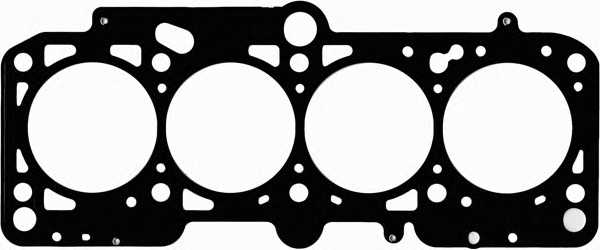 Прокладка головки цилиндра REINZ 61-34140-10 - изображение