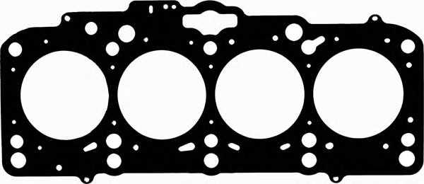 Прокладка головки цилиндра REINZ 61-34250-10 - изображение