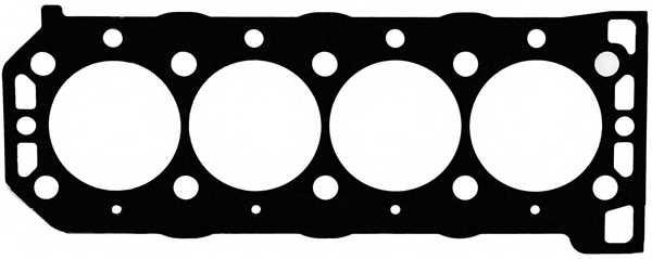 Прокладка головки цилиндра REINZ 61-34835-20 - изображение