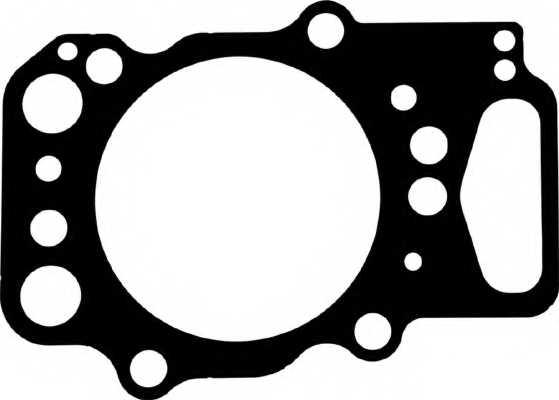 Прокладка головки цилиндра REINZ 61-34885-10 - изображение