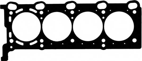 Прокладка головки цилиндра REINZ 61-35320-00 - изображение