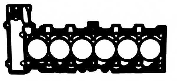 Прокладка головки цилиндра REINZ 61-35535-00 - изображение