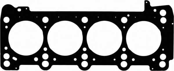 Прокладка головки цилиндра REINZ 61-35935-20 - изображение