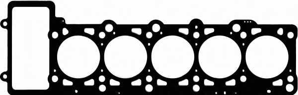 Прокладка головки цилиндра REINZ 61-35955-20 - изображение