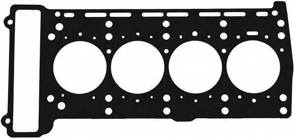Прокладка головки цилиндра REINZ 61-36015-00 - изображение