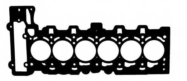Прокладка головки цилиндра REINZ 61-36120-10 - изображение