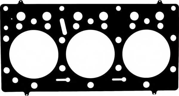 Прокладка головки цилиндра REINZ 61-36175-00 - изображение