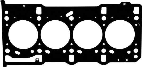 Прокладка головки цилиндра REINZ 61-36210-00 - изображение