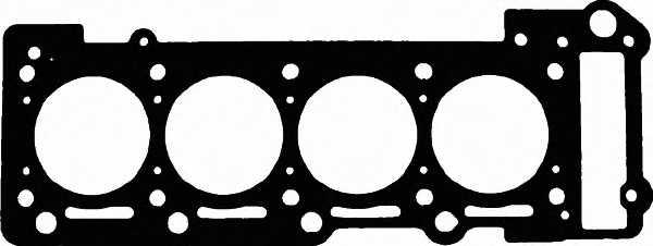 Прокладка головки цилиндра REINZ 61-36250-00 - изображение