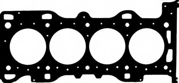 Прокладка головки цилиндра REINZ 61-36290-00 - изображение