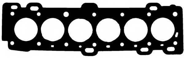 Прокладка головки цилиндра REINZ 61-36335-00 - изображение