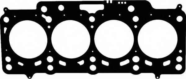 Прокладка головки цилиндра REINZ 61-36360-20 - изображение