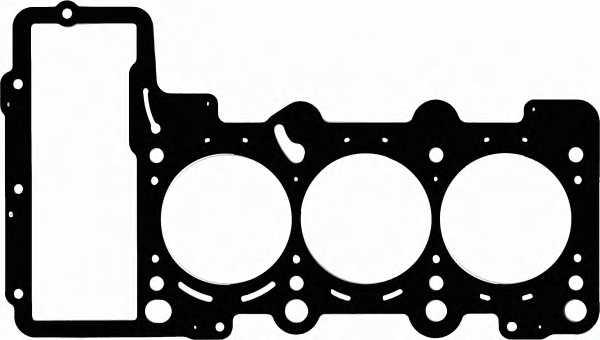 Прокладка головки цилиндра REINZ 61-36385-00 - изображение