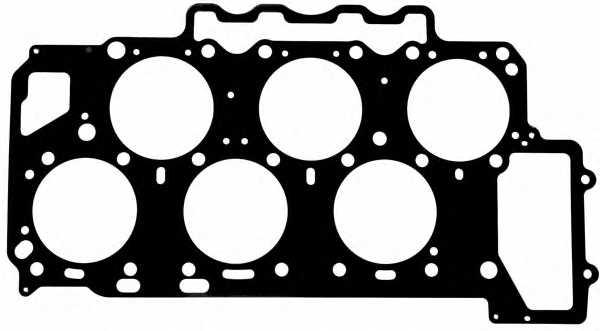 Прокладка головки цилиндра REINZ 61-36430-00 - изображение