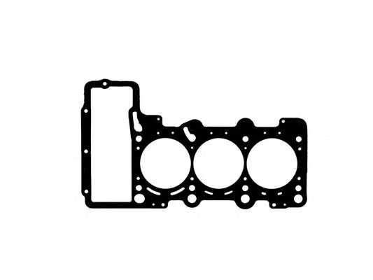 Прокладка головки цилиндра REINZ 61-36495-00 - изображение