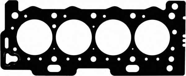 Прокладка головки цилиндра REINZ 61-36505-00 - изображение