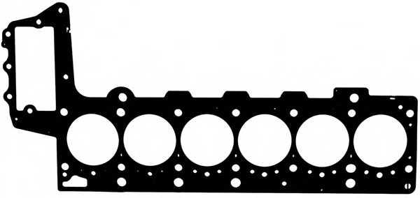 Прокладка головки цилиндра REINZ 61-36620-00 - изображение