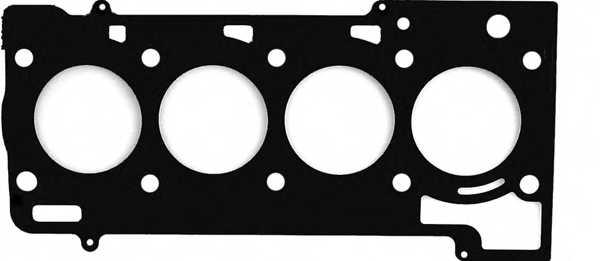 Прокладка головки цилиндра REINZ 61-36650-00 - изображение