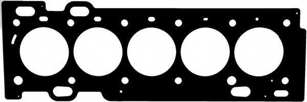 Прокладка головки цилиндра REINZ 61-36960-00 - изображение