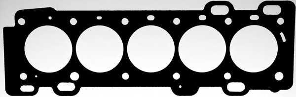 Прокладка головки цилиндра REINZ 61-36970-00 - изображение