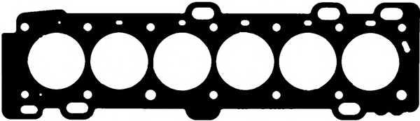 Прокладка головки цилиндра REINZ 61-36980-00 - изображение
