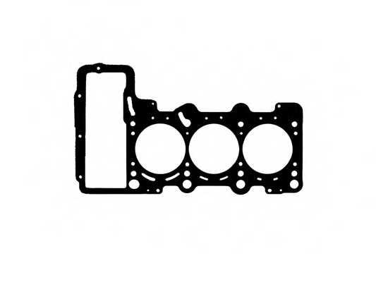 Прокладка головки цилиндра REINZ 61-37015-00 - изображение