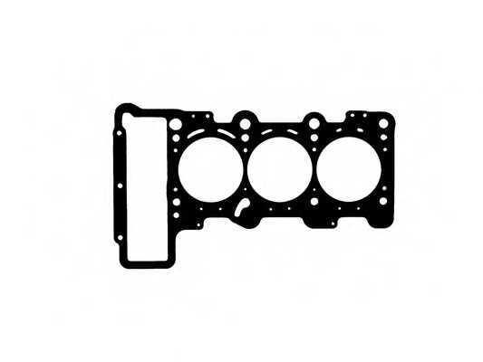 Прокладка головки цилиндра REINZ 61-37020-00 - изображение