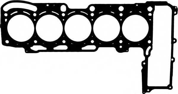 Прокладка головки цилиндра REINZ 61-37050-00 - изображение