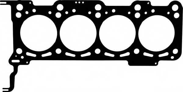 Прокладка головки цилиндра REINZ 61-37260-20 - изображение