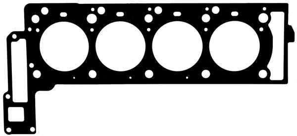 Прокладка головки цилиндра REINZ 61-37320-00 - изображение