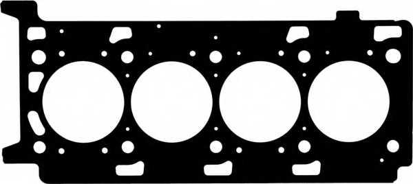 Прокладка головки цилиндра REINZ 61-37375-10 - изображение