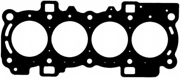 Прокладка головки цилиндра REINZ 61-37575-00 - изображение