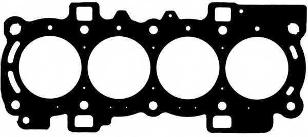 Прокладка головки цилиндра REINZ 61-37610-00 - изображение