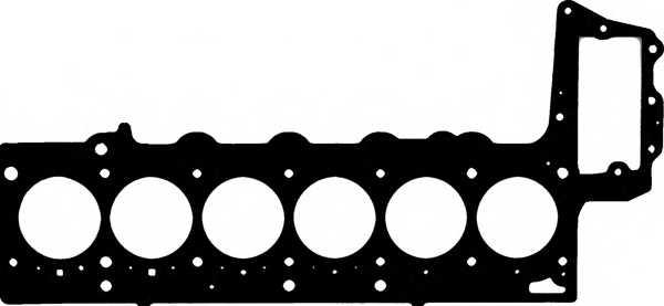 Прокладка головки цилиндра REINZ 61-37640-10 - изображение