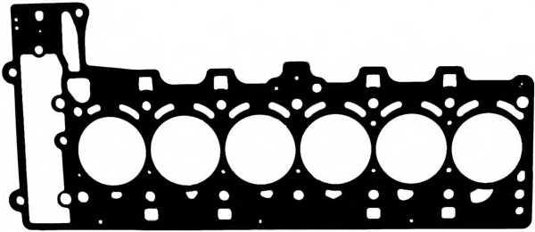 Прокладка головки цилиндра REINZ 61-37650-00 - изображение