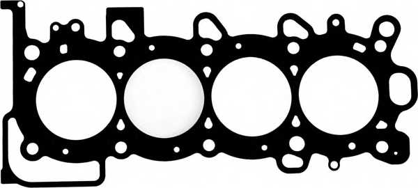 Прокладка головки цилиндра REINZ 61-37755-00 - изображение