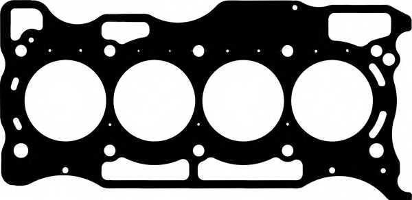 Прокладка головки цилиндра REINZ 61-37855-00 - изображение