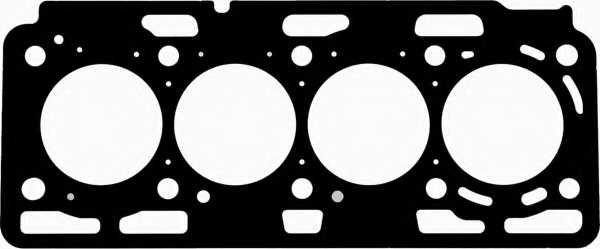 Прокладка головки цилиндра REINZ 61-37930-10 - изображение