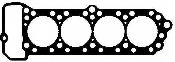 Прокладка головки цилиндра REINZ 61-52265-10 - изображение