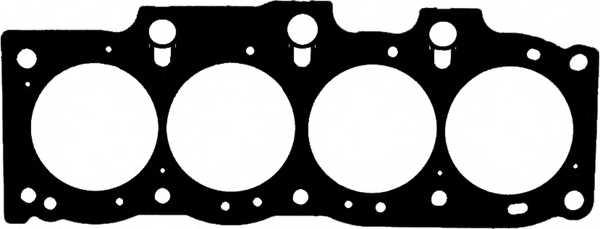 Прокладка головки цилиндра REINZ 61-52590-00 - изображение
