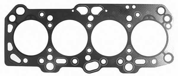 Прокладка головки цилиндра REINZ 61-52965-20 - изображение