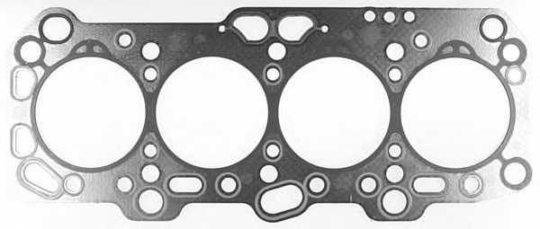 Прокладка головки цилиндра REINZ 61-52965-30 - изображение