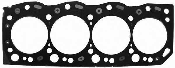 Прокладка головки цилиндра REINZ 61-53190-20 - изображение