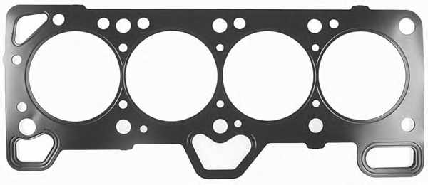 Прокладка головки цилиндра REINZ 61-53225-00 - изображение