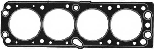 Прокладка головки цилиндра REINZ 61-53300-00 - изображение